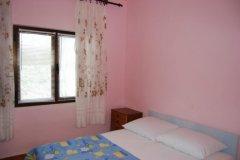 Villa-Manda-2923_med.jpg