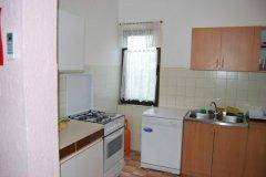 Villa-Manda-2932_med.jpg