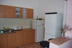 Villa-Manda-2934_med.jpg