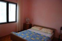 Villa-Manda-2912_med.jpg