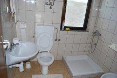 Villa-Manda-2927_med.jpg