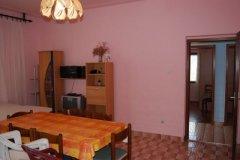 Villa-Manda-2938_med.jpg